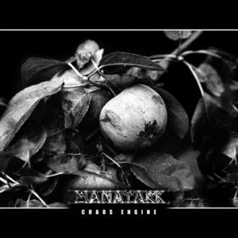 Manatark-Chaos Engine