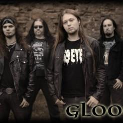 GLOOM promo foto